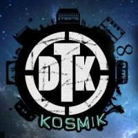 DTK (Dans ton Kulte)
