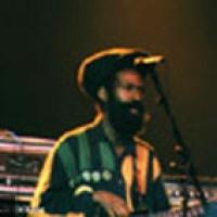 Dub Judah en concert