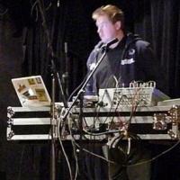 Dubmatix en concert