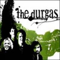 The Durgas en concert