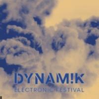 DYNAM!K Festival.