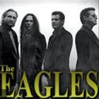 Eagles en concert