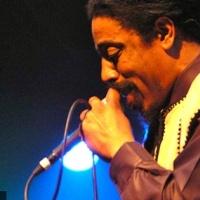 Earl 16 en concert