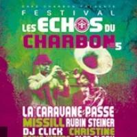 Les Echos du Charbon