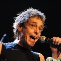 Eddie & The Hot Rods en concert