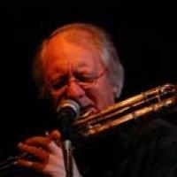 Michel Edelin en concert