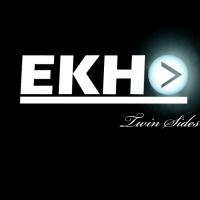 Ekhô en concert