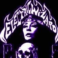 Electric Wizard en concert