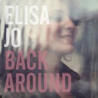 Elisa Jo en concert