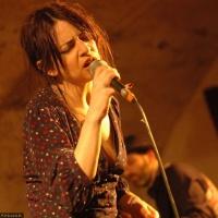 Elysian Fields en concert