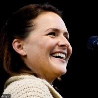 Emiliana Torrini en concert