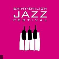 Saint Emilion Jazz Festival