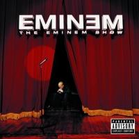 Eminem en concert