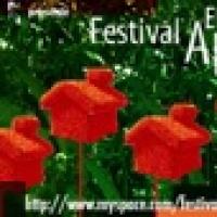 Festival en aparté