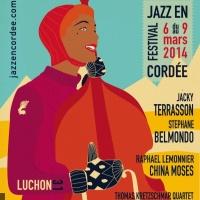 Festival Jazz En Cordee