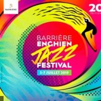 Enghien Jazz Festival