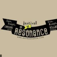 Festival En Resonance