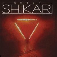 Enter Shikari en concert