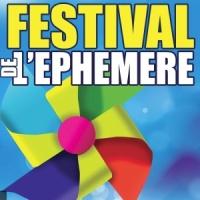 Festival De L'ephemere