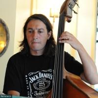 Eric Surmenian en concert