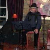 Erik Marchand en concert