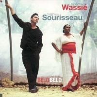 Eténèsh Wassié en concert