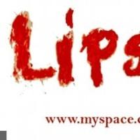 Lipstick en concert