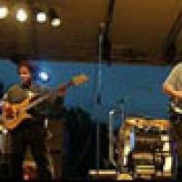 Bela Fleck & The Flecktones en concert