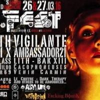 Festival Ex Fest