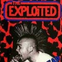 Exploited en concert