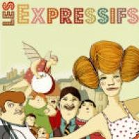 Les Expressifs