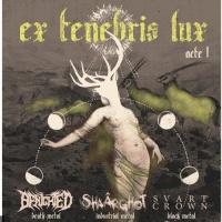 Ex Tenebris Lux - Acte 1