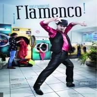 Extramural Flamenco