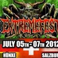 Extremfest
