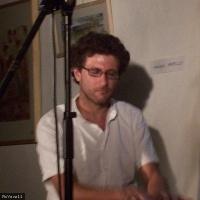 Fabien Ottones en concert