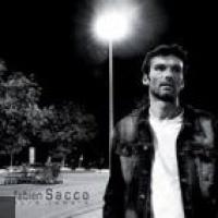 Fabien Sacco en concert