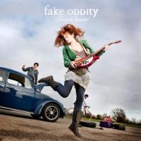 Fake Oddity en concert