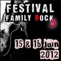 Festival Family Rock