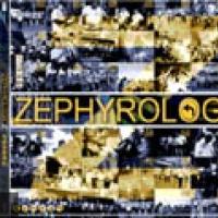 Fanfare Zephyrologie en concert