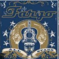 Fargo Records All Stars