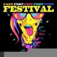 Fast Fest Fist Fost Fust Festival