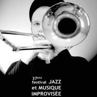 Jazz Et Musiques Improvisées En Franche