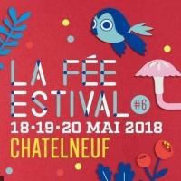 La Fée Festival
