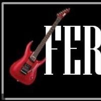 Fer'In'Rock