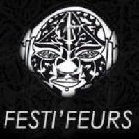 Festi'Feurs