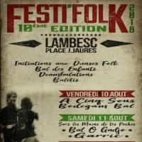 Festi'Folk