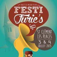 Festival Festifurie's