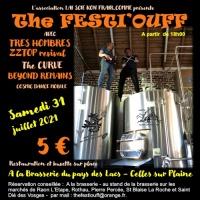 The Festi Ouff