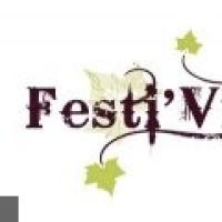Festi'Vigne