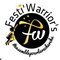 Festi'Warriors